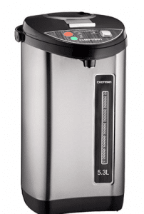 Electric Kettle For water boiling