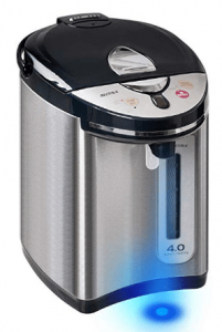Electric Pot for water boiling