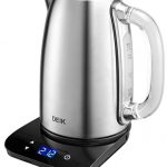 Best electric Kettle for Boiling egg