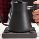 Electric Kettle For Coffee And Tea- 5 Best Electric Kettle for Quick Coffee And Tea