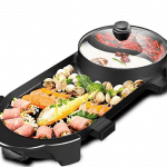 Electric Hot Pot- Best Electric Hot Pots You Can Buy