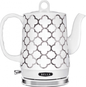 Best Ceramic Electric Kettle