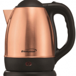 Brentwood Electric Tea Kettle KT -1770 (1.2 liters)