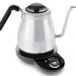 Why You Should Pick A Temperature Control Electric Kettle