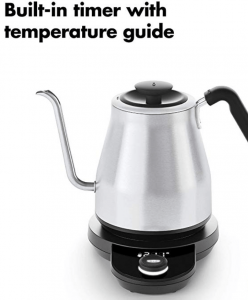 Why Temperature Control Is The Best