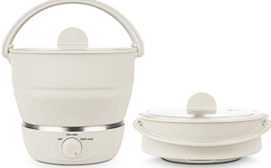Best Electric Hot Pots For Home