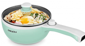 The Best Electric Hot Pots