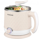 Best Electric Hot Pots