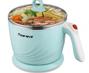 Best Electric Hot Pots