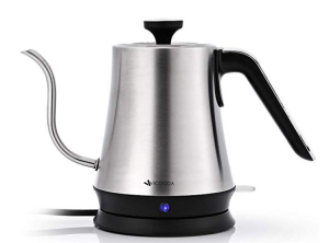 Best Cordless Electric Kettle