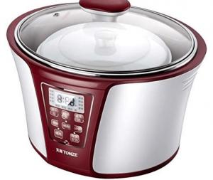 electric stew pot