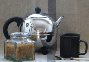 Can You Brew Tea In An Electric Kettle