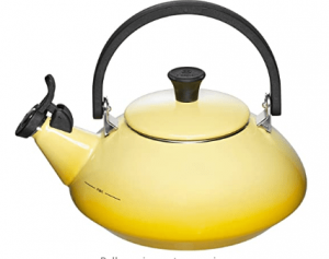 best tea kettle for induction cooktop