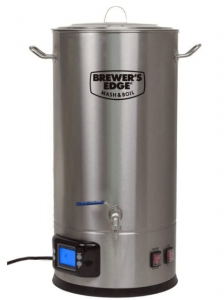 Best Electric Beer Brewing System for Home