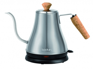 best best pour over coffee kettle