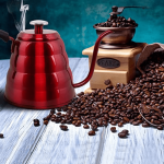 Best Coffee Kettle- 10 Best Pour Over Coffee Kettle