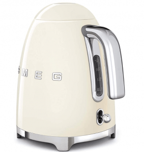 Best retro electric kettle