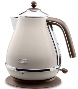 Best retro electric kettle