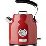 Retro Electric Kettle- 6 Best Retro Electric Kettle