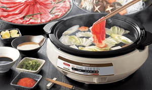 Best Hot Pot Cookers