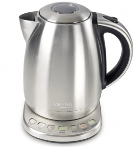 Best Variable Temperature Kettles